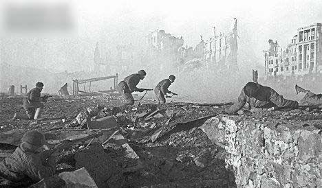 一战法国伤亡人口,相当于<a href=