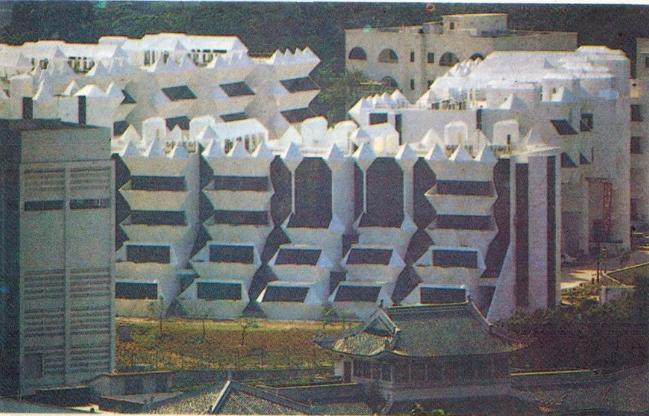 老照片 1986年的<a href=